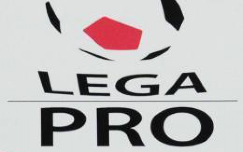 Lega Pro, tutti i convocati per l'Under 16