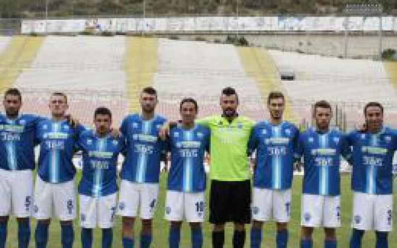 Posticipo quindicesima giornata, per il girone C ecco Matera-Martina Franca
