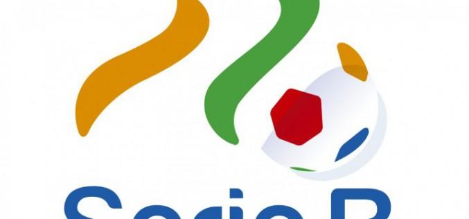 Serie B: risultati e marcatori della diciassettesima giornata