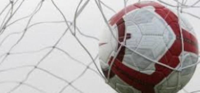 Milan-Real Madrid stasera a Dubai: Ancelotti ritrova Inzaghi