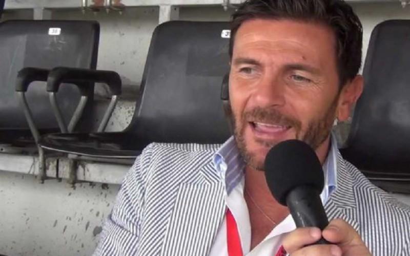 """Di Bari: """"Emozioni fortissime per questa Serie B. Vogliamo continuare con Stroppa, e sul mercato…"""""""