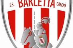 """Barletta, salta la fusione con il Madrepietra. La società: """"Imprenditore campano interessato"""""""