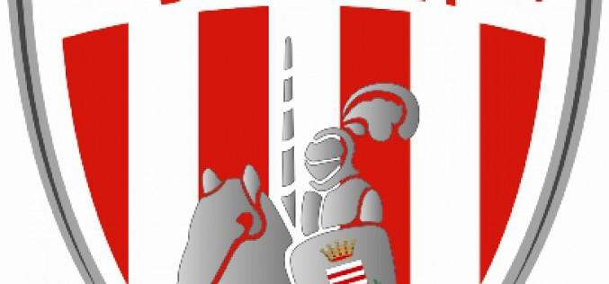 Barletta, penalizzazione in arrivo