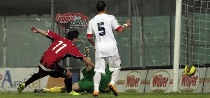 Lega Pro Girone C: il programma della ventunesima giornata