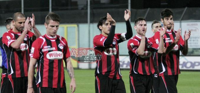 Lega Pro Girone C: il girone in cifre dopo la diciassettesima giornata