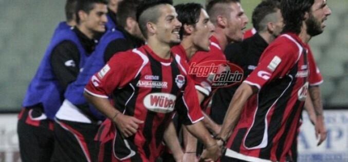 Lega Pro Girone C: Il programma della ventitreesima giornata
