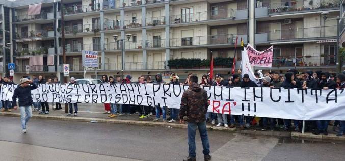18/01/2015 – Foggia-Cosenza