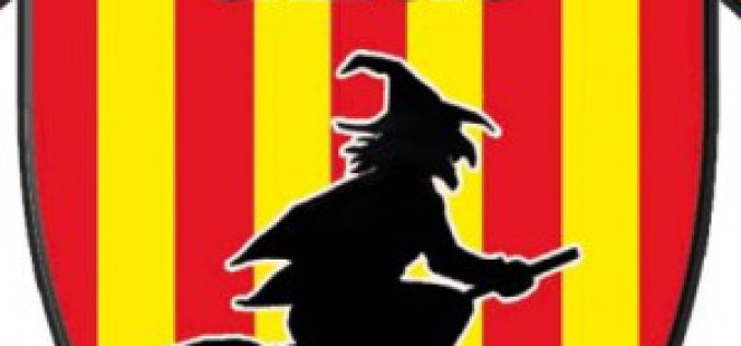 L'avversario: Benevento, parte oggi l'operazione Foggia