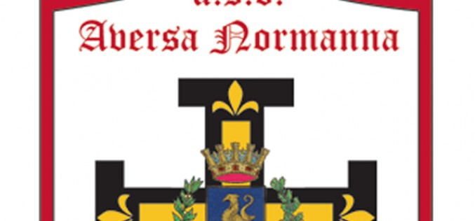 L'avversario: Aversa Normanna, gli ultimi movimenti di mercato