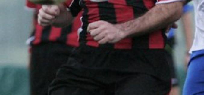 Il Foggia perde il secondo derby. Vince il Martina di misura
