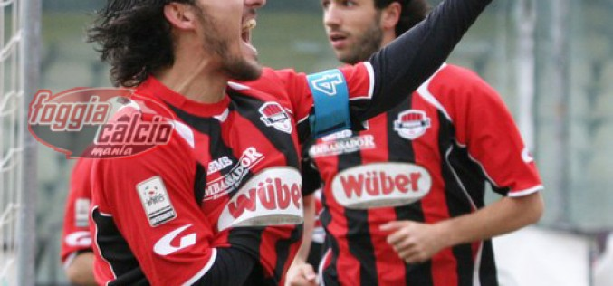Lega Pro Girone C: il programma della ventiduesima giornata