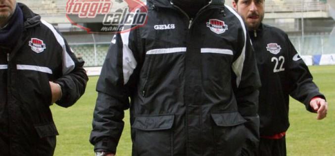 """De Zerbi: """"Questa squadra mostra sempre carattere. Non solo oggi"""""""