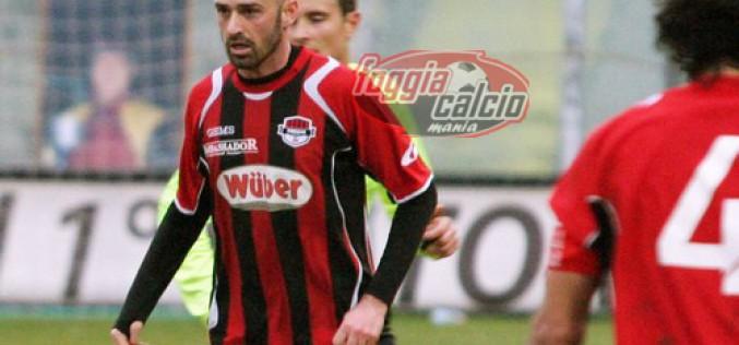 Top & Flop di Foggia-Vigor Lamezia