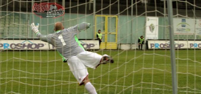 Lega Pro Girone C: i numeri della ventiquattresima giornata