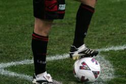 L'Audace impatta sul Nardò, 0-0 al Monterisi