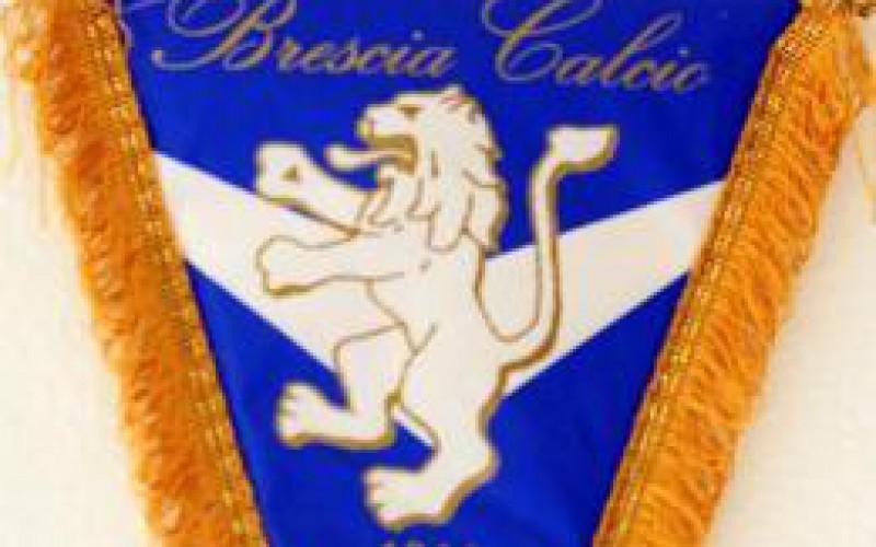 Serie B: Brescia ok, ma è in arrivo il -6. Catania, Varese e Crotone: si salvi chi può…
