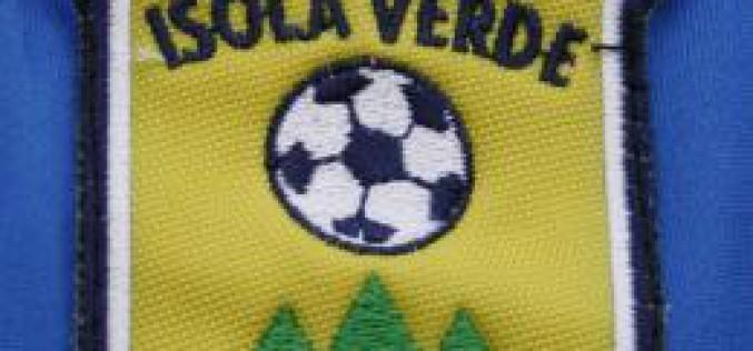 L'avversario: Foggia-Ischia IsolaVerde la presentazione del match