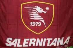 QUI SALERNO – Carpi-Salernitana 3-2 cronaca e tabellino
