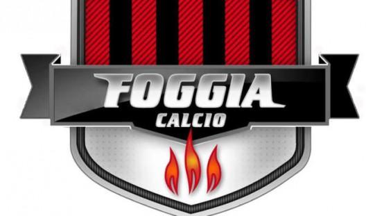 Foggia, trattative per dar forza al club