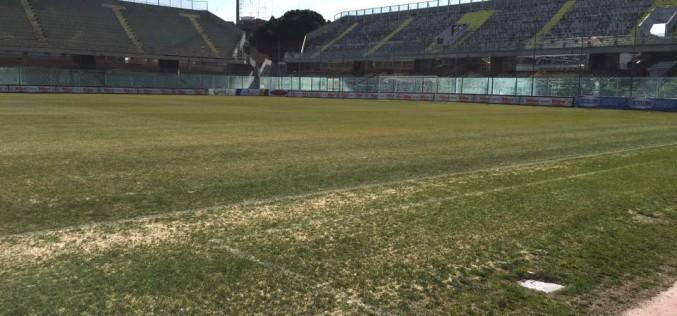 Road to Ischia: D'Allocco torna titolare