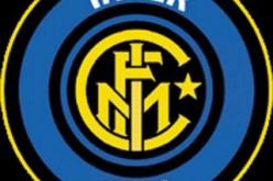 """Inter, Zanetti: """"Gabigol meritava l'opportunità. Felici per Gagliardini"""""""
