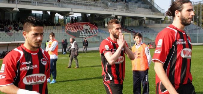 """Gigliotti: """"A Matera solo tre punti. Ma che gran beffa domenica"""""""
