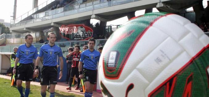 Giudice sportivo : Agnelli out un turno