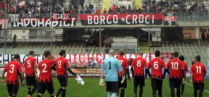 Lega Pro, la Top 11 del girone C