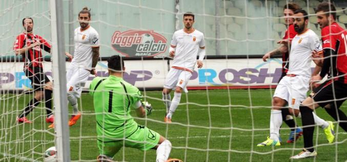 Lega Pro Girone C: il Punto sulla trentunesima giornata