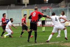Lega Pro Girone C, il programma della trentaduesima giornata