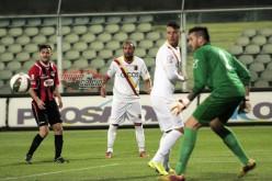 Lega Pro Girone C, il programma della ventinovesima giornata