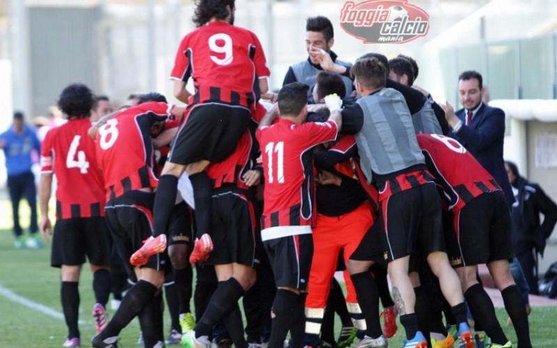 Lega Pro Girone C, il programma della trentatreesima giornata