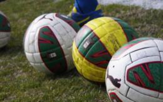 Lecce-Foggia: flash goal