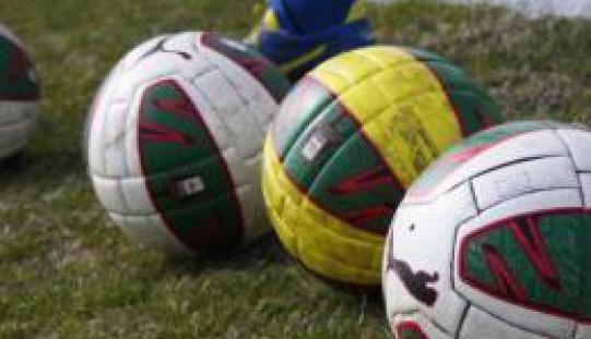 Futuri professionisti: ecco le squadre di Serie D ad un passo dalla Lega Pro
