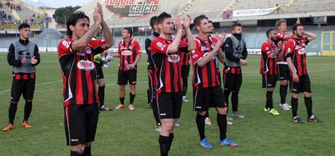 """Foggia Calcio. Tiso: """"Con i Sannella continuiamo a parlare"""""""