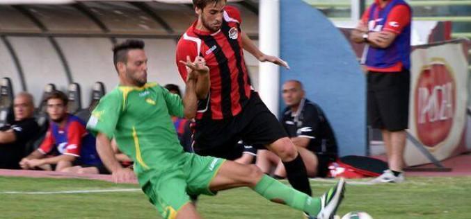 Lega Pro Girone C: risultati e marcatori tredicesima giornata