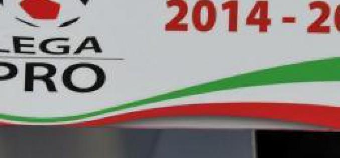 Playout girone C: si salvano Reggina ed Ischia, Aversa e Messina salutano il professionismo