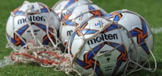 Serie D: Playoff, risultati quarto turno