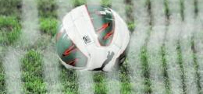 Play-out e Play-off: il programma del week-end