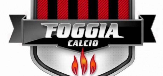 """Foggia, torna l'ottimismo. Tiso: """"Pronto un budget per la serie B"""" – VIDEO"""