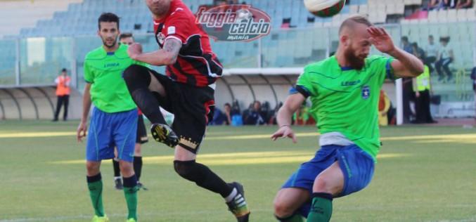 Il Foggia Calcio rischia di perdere il suo pregiato patrimonio tecnico