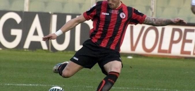 Foggia Calcio, domani Coletti