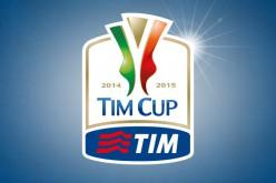 Tim Cup: Il Foggia giocherà contro la vincente di Vicenza – Pro Piacenza