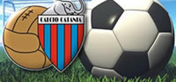 QUI CATANIA – Crialesi: «Mio gol agli spareggi '83 è leggenda. Catania, contestare non aiuta»