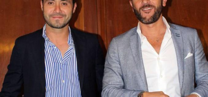 """Di Bari svela gli obiettivi di mercato: """"Floriano e Coletti piacciono. E su Iemmello…"""""""