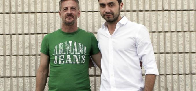 Foggia Calcio, De Zerbi verso il si – VIDEO