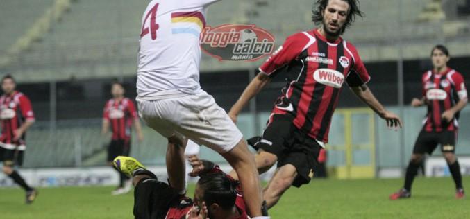 Foggia, si punta a trattenere Iemmello: ds Di Bari incontrerà lo Spezia