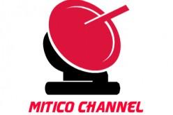 Mitico channel e FoggiaCalcioMania insieme