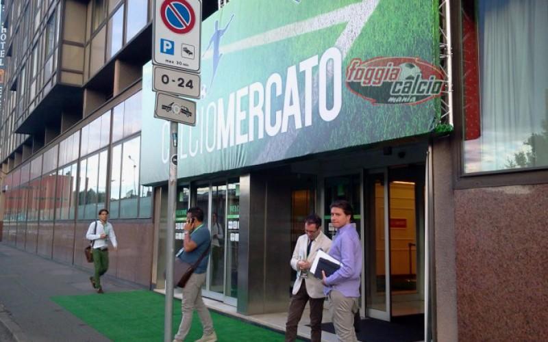 Ufficiale: Quinto al Lumezzane