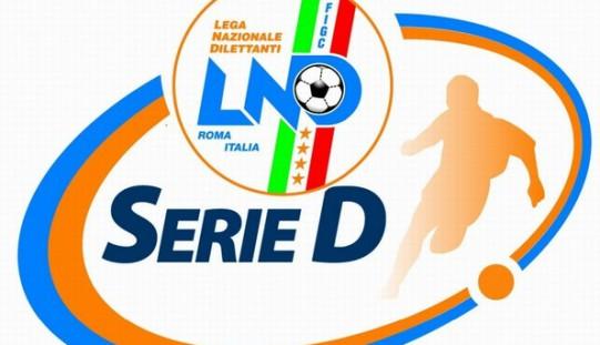 Serie D/H: risultati, marcatori sesta giornata
